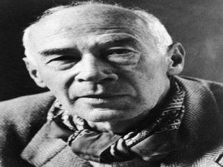 Henry Miller picture, image, poster