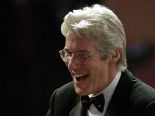 Richard Gere picture, image, poster