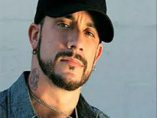 A.J. McLean picture, image, poster