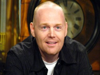 Bill Burr picture, image, poster