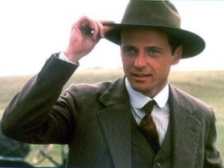 Aidan Quinn picture, image, poster