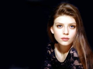Amber Benson picture, image, poster
