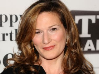 Ana Gasteyer picture, image, poster