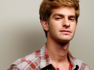 Andrew Garfield picture, image, poster