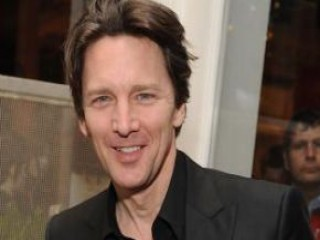 Andrew McCarthy picture, image, poster