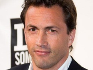 Andrew Shue picture, image, poster