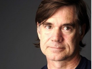 Gus Van Sant picture, image, poster