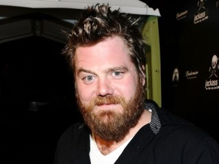 Ryan Dunn picture, image, poster
