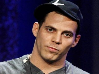 Steve-O picture, image, poster