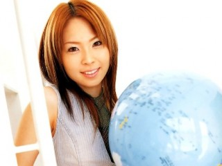 Rina Aiuchi picture, image, poster