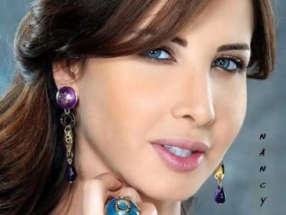 Nancy Ajram (De.) picture, image, poster
