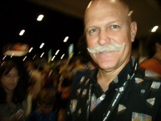 Will Vinton picture, image, poster