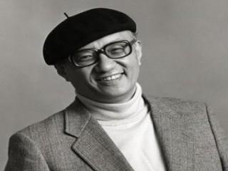 Osamu Tezuka picture, image, poster