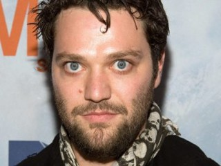 Bam Margera picture, image, poster