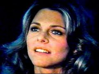Lindsay Wagner picture, image, poster