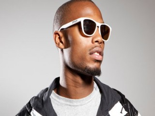 B.o.B (rapper) picture, image, poster