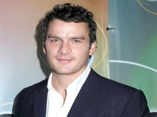 Balthazar Getty picture, image, poster