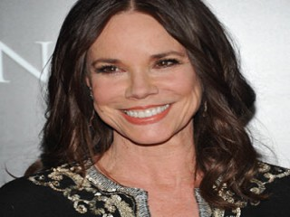 Barbara Hershey picture, image, poster