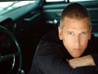 Barry Pepper picture, image, poster