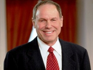 Michael Eisner picture, image, poster