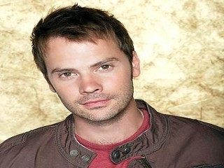 Barry Watson picture, image, poster