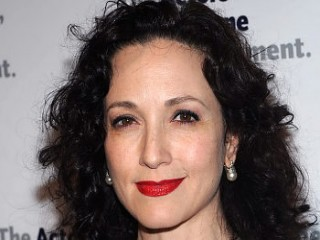 Bebe Neuwirth picture, image, poster