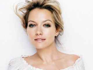 Becki Newton picture, image, poster