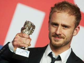 Ben Foster (actor) picture, image, poster