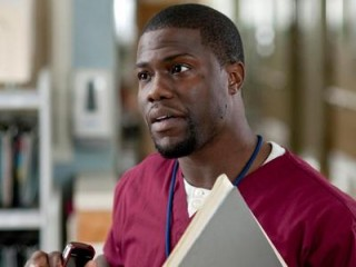 Kevin Hart picture, image, poster