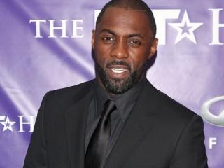 Idris Elba picture, image, poster