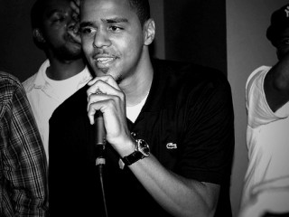 J. Cole picture, image, poster