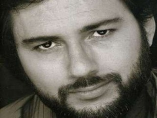 Rupert Holmes picture, image, poster
