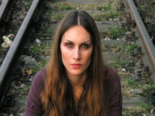 Jelena Gavrilovic picture, image, poster