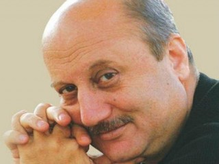 Anupam Kher picture, image, poster