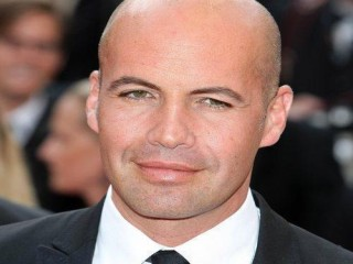 Billy Zane picture, image, poster