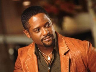 Blair Underwood picture, image, poster