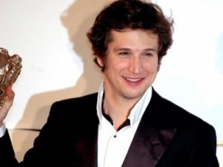 Guillaume Canet picture, image, poster