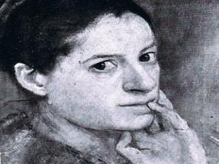 Isabel Bishop picture, image, poster