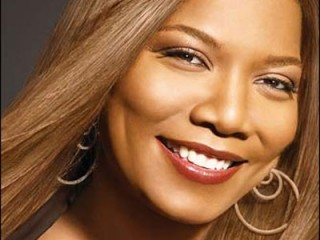 Queen Latifah picture, image, poster