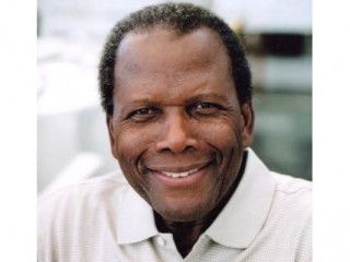 Sidney Poitier picture, image, poster