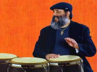 Poncho Sanchez picture, image, poster