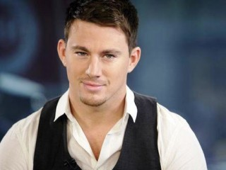 Channing Tatum picture, image, poster