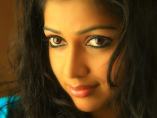 Amala Paul picture, image, poster