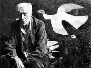 Georges Braque picture, image, poster