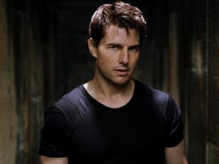 Tom Cruise picture, image, poster