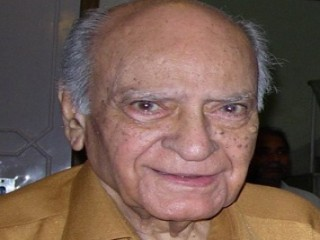 A.K. Hangal picture, image, poster