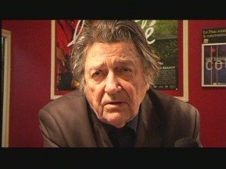 Jean-Pierre Mocky picture, image, poster