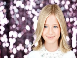 Jackie Evancho picture, image, poster