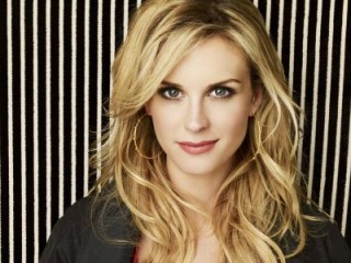 Bonnie Somerville picture, image, poster