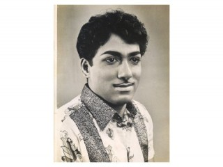 A.V.M.Rajan  picture, image, poster